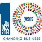 THE BIZZ