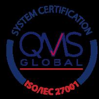 Certificación ISO 27001:2005